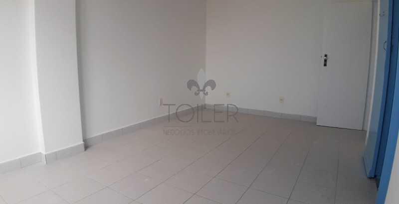 11 - Sala Comercial 40m² para alugar Rua Francisco Sá,Copacabana, Rio de Janeiro - R$ 1.500 - LCO-FSC002 - 12