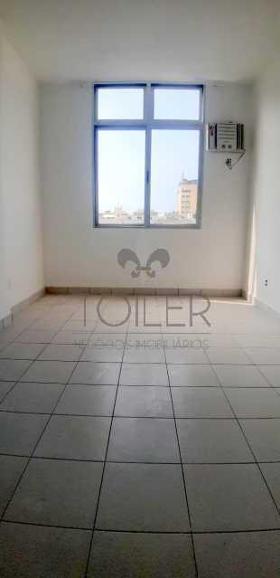 12 - Sala Comercial 40m² para alugar Rua Francisco Sá,Copacabana, Rio de Janeiro - R$ 1.500 - LCO-FSC002 - 13