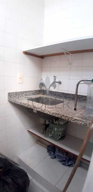 17 - Sala Comercial 40m² para alugar Rua Francisco Sá,Copacabana, Rio de Janeiro - R$ 1.500 - LCO-FSC002 - 18