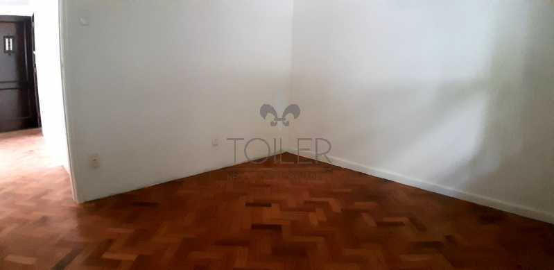 05 - Casa de Vila para alugar Rua Canning,Ipanema, Rio de Janeiro - R$ 3.800 - LCO-RC2002 - 6