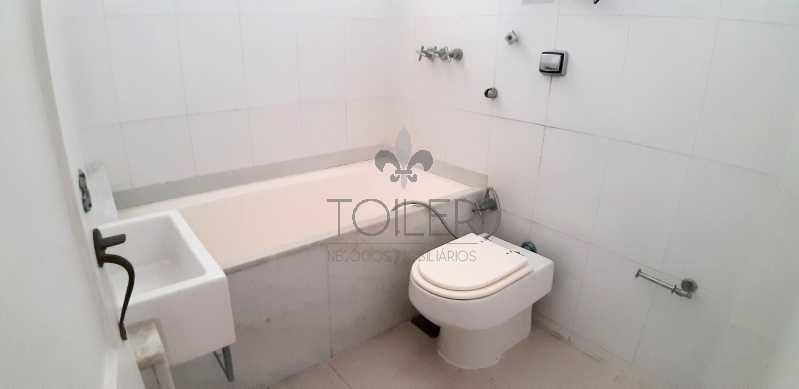 07 - Casa de Vila para alugar Rua Canning,Ipanema, Rio de Janeiro - R$ 3.800 - LCO-RC2002 - 8