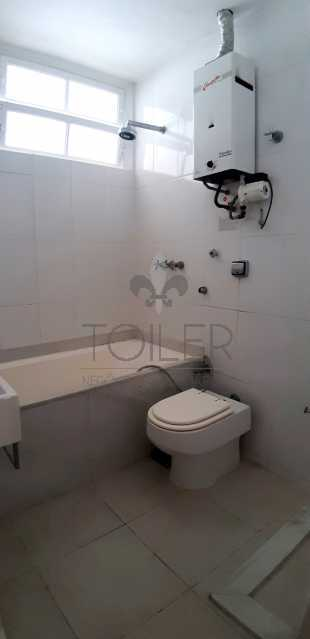08 - Casa de Vila para alugar Rua Canning,Ipanema, Rio de Janeiro - R$ 3.800 - LCO-RC2002 - 9