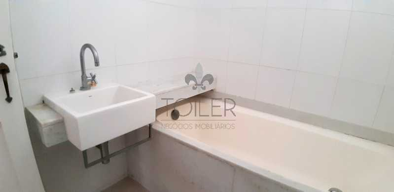 09 - Casa de Vila para alugar Rua Canning,Ipanema, Rio de Janeiro - R$ 3.800 - LCO-RC2002 - 10