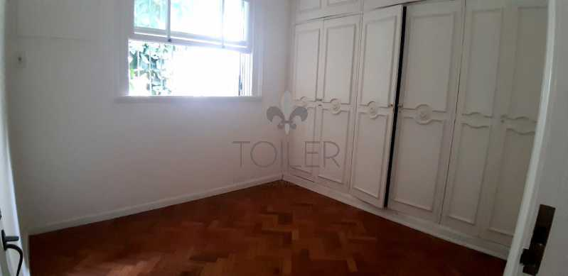 10 - Casa de Vila para alugar Rua Canning,Ipanema, Rio de Janeiro - R$ 3.800 - LCO-RC2002 - 11