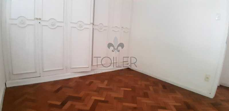 12 - Casa de Vila para alugar Rua Canning,Ipanema, Rio de Janeiro - R$ 3.800 - LCO-RC2002 - 13