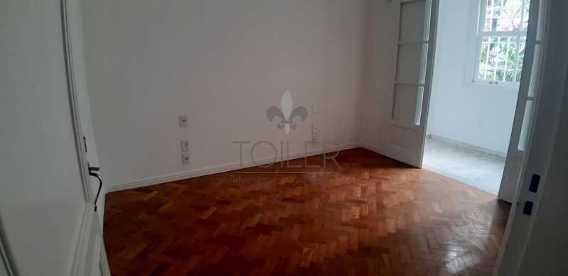 07 - Casa de Vila para alugar Rua Canning,Ipanema, Rio de Janeiro - R$ 3.800 - LCO-RC2003 - 8