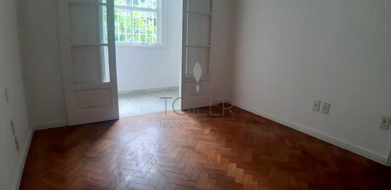 08 - Casa de Vila para alugar Rua Canning,Ipanema, Rio de Janeiro - R$ 3.800 - LCO-RC2003 - 9