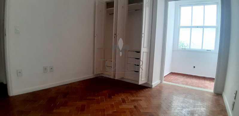 10 - Casa de Vila para alugar Rua Canning,Ipanema, Rio de Janeiro - R$ 3.800 - LCO-RC2003 - 11