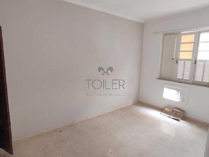 04 - Casa de Vila para alugar Rua Torres Homem,Vila Isabel, Rio de Janeiro - R$ 2.500 - LVI-TH3001 - 5
