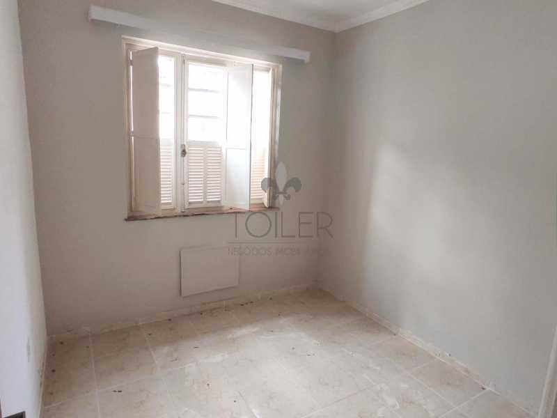 06 - Casa de Vila para alugar Rua Torres Homem,Vila Isabel, Rio de Janeiro - R$ 2.500 - LVI-TH3001 - 7