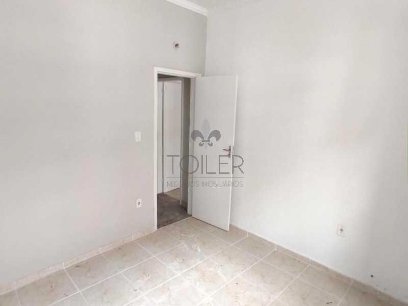 07 - Casa de Vila para alugar Rua Torres Homem,Vila Isabel, Rio de Janeiro - R$ 2.500 - LVI-TH3001 - 8