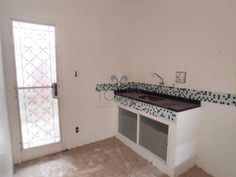 12 - Casa de Vila para alugar Rua Torres Homem,Vila Isabel, Rio de Janeiro - R$ 2.500 - LVI-TH3001 - 13