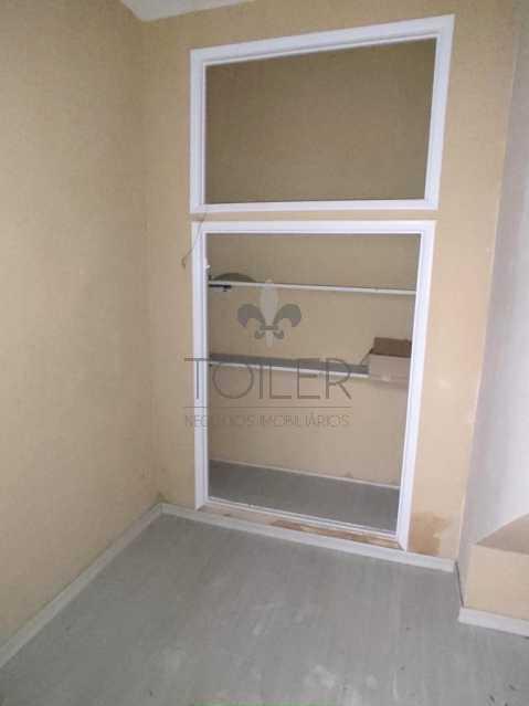 15 - Casa de Vila para alugar Rua Torres Homem,Vila Isabel, Rio de Janeiro - R$ 2.500 - LVI-TH3001 - 16