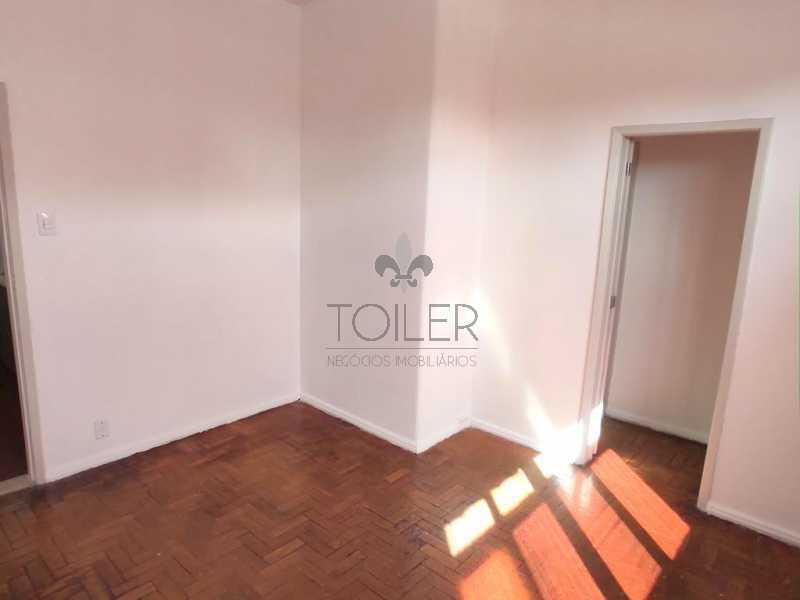 03 - Casa de Vila para alugar Rua Senador Furtado,Maracanã, Rio de Janeiro - R$ 1.200 - LMA-SF1001 - 4