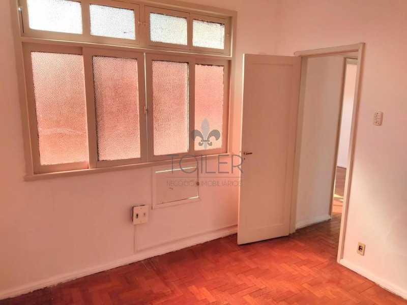 14 - Casa de Vila para alugar Rua Senador Furtado,Maracanã, Rio de Janeiro - R$ 1.200 - LMA-SF1001 - 15