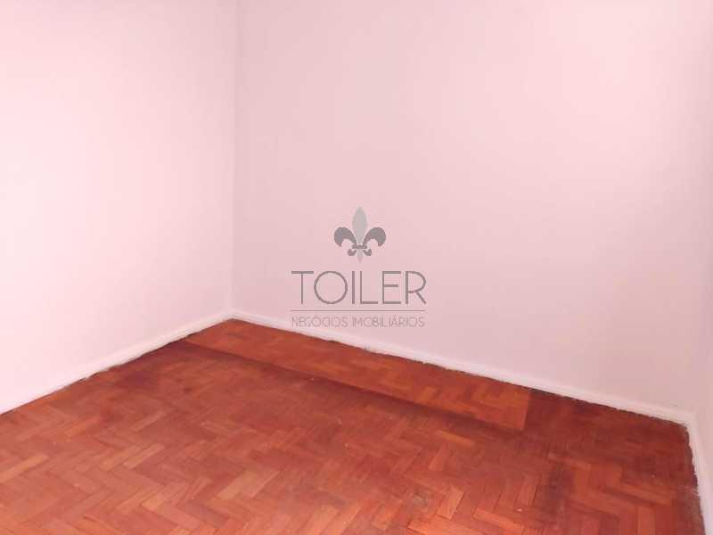 15 - Casa de Vila para alugar Rua Senador Furtado,Maracanã, Rio de Janeiro - R$ 1.200 - LMA-SF1001 - 16