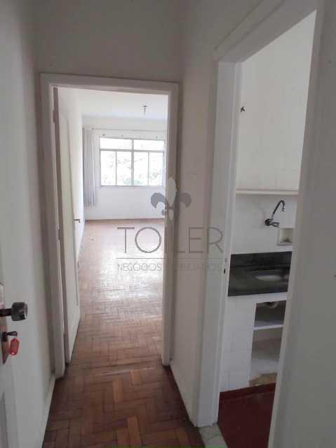 17 - Casa de Vila para alugar Rua Senador Furtado,Maracanã, Rio de Janeiro - R$ 1.200 - LMA-SF1001 - 18