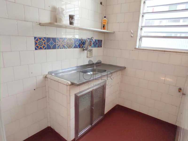 18 - Casa de Vila para alugar Rua Senador Furtado,Maracanã, Rio de Janeiro - R$ 1.200 - LMA-SF1001 - 19