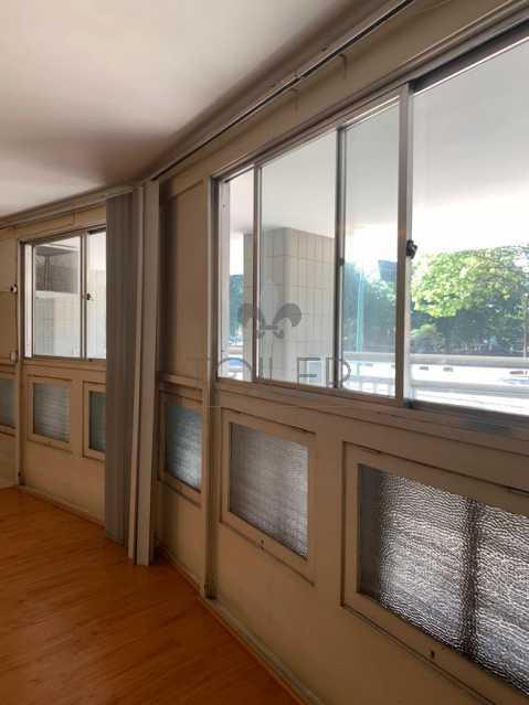 01 - Apartamento para venda e aluguel Praia do Flamengo,Flamengo, Rio de Janeiro - R$ 850.000 - FL-PF3006 - 1