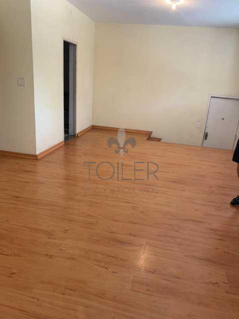 02 - Apartamento para venda e aluguel Praia do Flamengo,Flamengo, Rio de Janeiro - R$ 850.000 - FL-PF3006 - 3