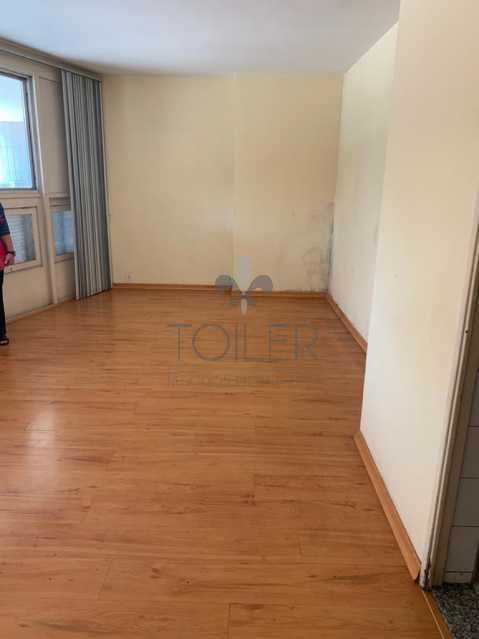 03 - Apartamento para venda e aluguel Praia do Flamengo,Flamengo, Rio de Janeiro - R$ 850.000 - FL-PF3006 - 4