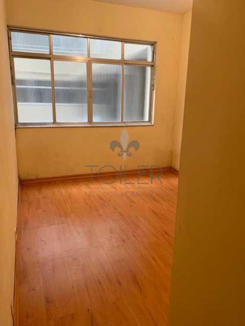 05 - Apartamento para venda e aluguel Praia do Flamengo,Flamengo, Rio de Janeiro - R$ 850.000 - FL-PF3006 - 6
