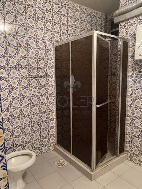 07 - Apartamento para venda e aluguel Praia do Flamengo,Flamengo, Rio de Janeiro - R$ 850.000 - FL-PF3006 - 8