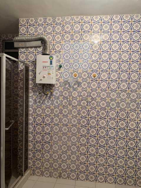 08 - Apartamento para venda e aluguel Praia do Flamengo,Flamengo, Rio de Janeiro - R$ 850.000 - FL-PF3006 - 9