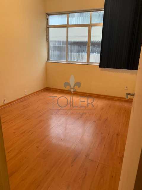 09 - Apartamento para venda e aluguel Praia do Flamengo,Flamengo, Rio de Janeiro - R$ 850.000 - FL-PF3006 - 10
