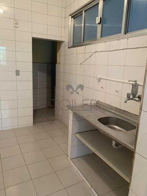 10 - Apartamento para venda e aluguel Praia do Flamengo,Flamengo, Rio de Janeiro - R$ 850.000 - FL-PF3006 - 11