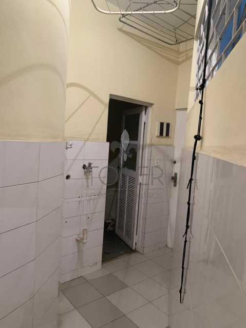 12 - Apartamento para venda e aluguel Praia do Flamengo,Flamengo, Rio de Janeiro - R$ 850.000 - FL-PF3006 - 13