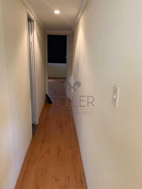 19 - Apartamento para venda e aluguel Praia do Flamengo,Flamengo, Rio de Janeiro - R$ 850.000 - FL-PF3006 - 20