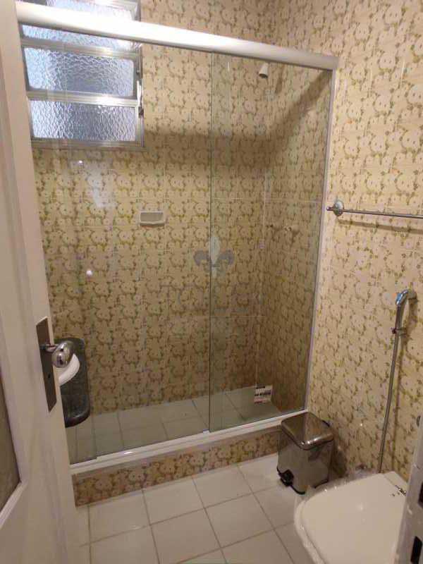 05 - Apartamento para alugar Rua Barata Ribeiro,Copacabana, Rio de Janeiro - R$ 1.800 - LCO-BR1020 - 6