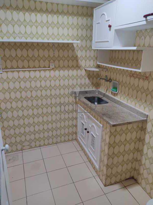 08 - Apartamento para alugar Rua Barata Ribeiro,Copacabana, Rio de Janeiro - R$ 1.800 - LCO-BR1020 - 9