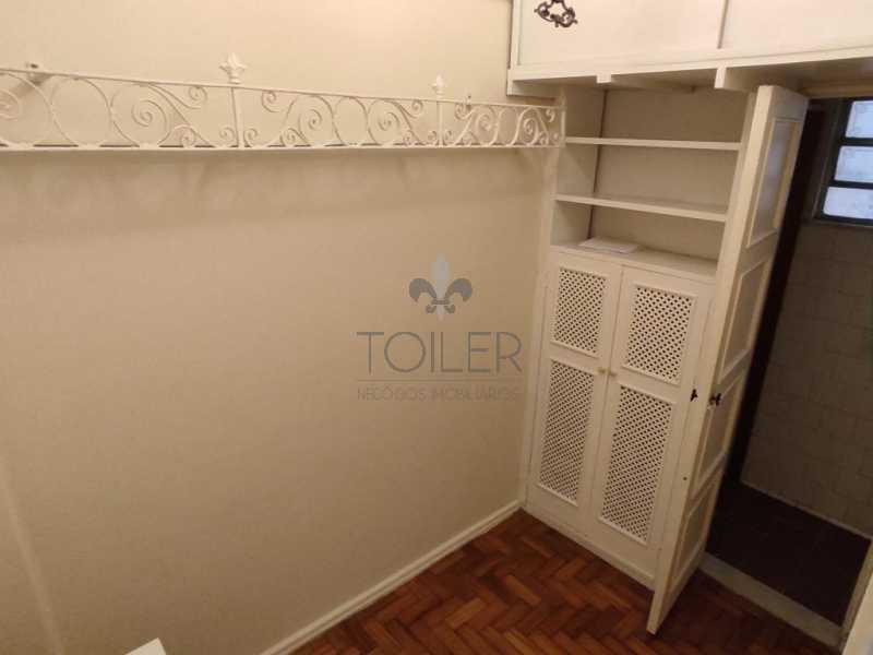 11 - Apartamento para alugar Rua Barata Ribeiro,Copacabana, Rio de Janeiro - R$ 1.800 - LCO-BR1020 - 12