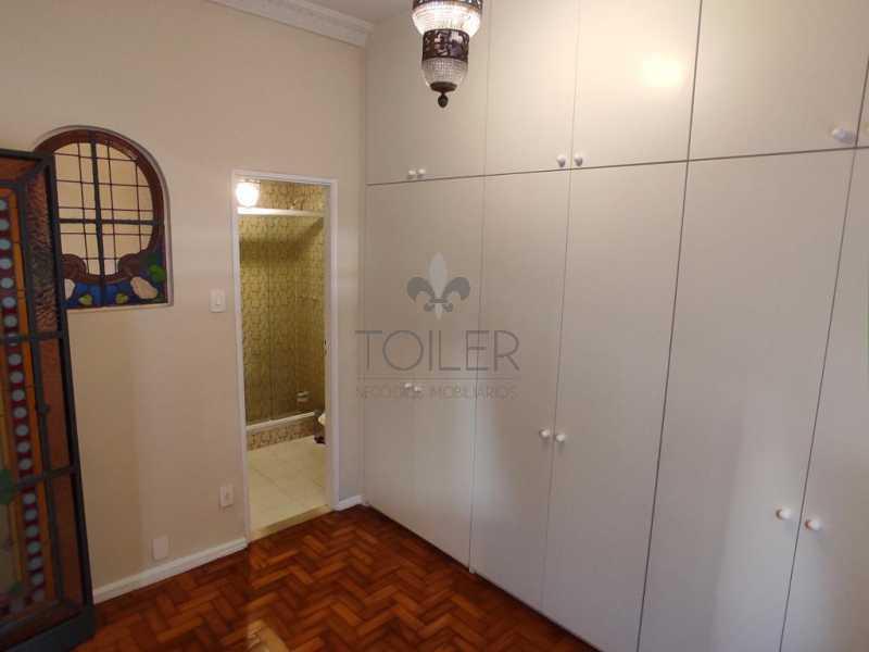 18 - Apartamento para alugar Rua Barata Ribeiro,Copacabana, Rio de Janeiro - R$ 1.800 - LCO-BR1020 - 19