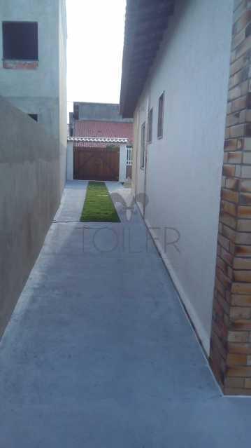 09 - Casa à venda Rua José Carlos De Oliveira,Fluminense, São Pedro da Aldeia - R$ 390.000 - SP-JC2001 - 10