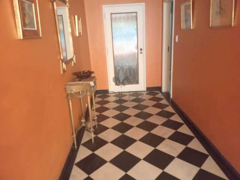 04 - Apartamento para alugar Rua Paula Freitas,Copacabana, Rio de Janeiro - R$ 5.000 - LCO-PF3003 - 5