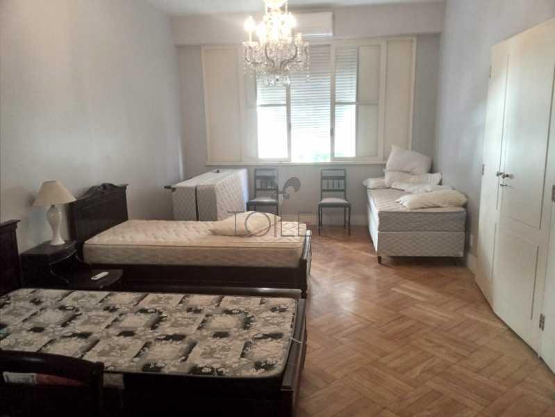 05 - Apartamento para alugar Rua Paula Freitas,Copacabana, Rio de Janeiro - R$ 5.000 - LCO-PF3003 - 6