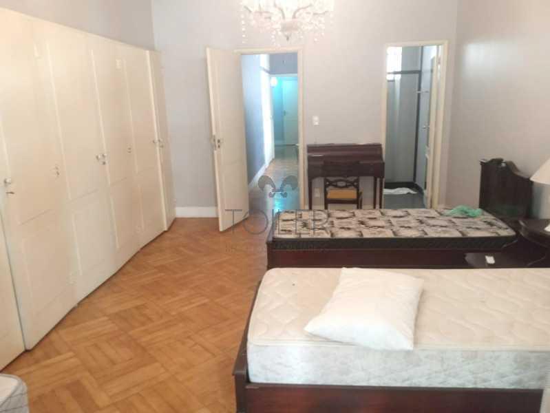 06 - Apartamento para alugar Rua Paula Freitas,Copacabana, Rio de Janeiro - R$ 5.000 - LCO-PF3003 - 7