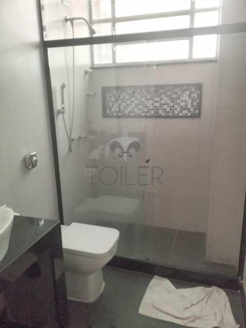 08 - Apartamento para alugar Rua Paula Freitas,Copacabana, Rio de Janeiro - R$ 5.000 - LCO-PF3003 - 9
