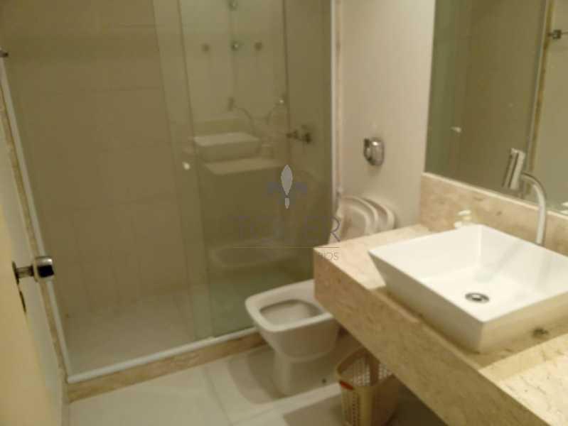 11 - Apartamento para alugar Rua Paula Freitas,Copacabana, Rio de Janeiro - R$ 5.000 - LCO-PF3003 - 12