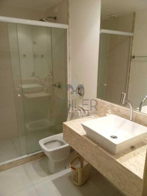 12 - Apartamento para alugar Rua Paula Freitas,Copacabana, Rio de Janeiro - R$ 5.000 - LCO-PF3003 - 13