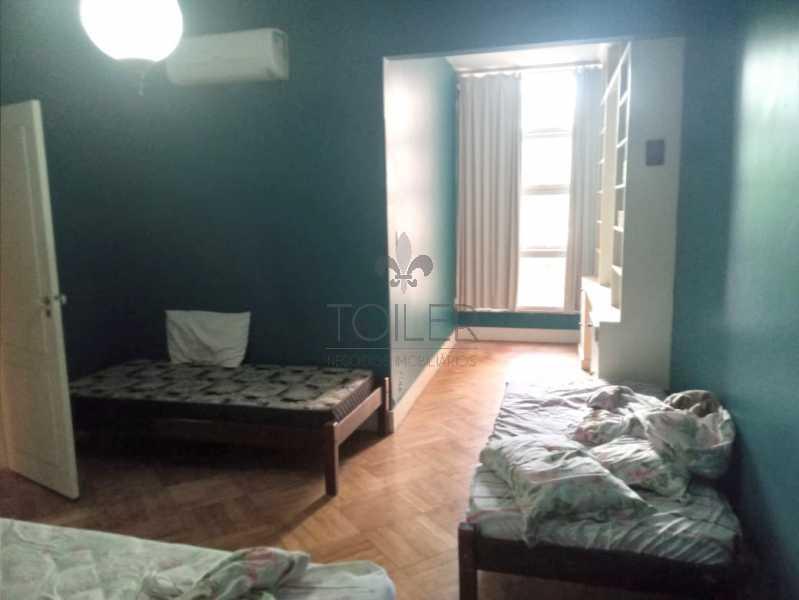 14 - Apartamento para alugar Rua Paula Freitas,Copacabana, Rio de Janeiro - R$ 5.000 - LCO-PF3003 - 15