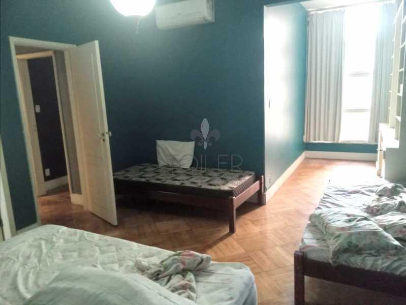 15 - Apartamento para alugar Rua Paula Freitas,Copacabana, Rio de Janeiro - R$ 5.000 - LCO-PF3003 - 16