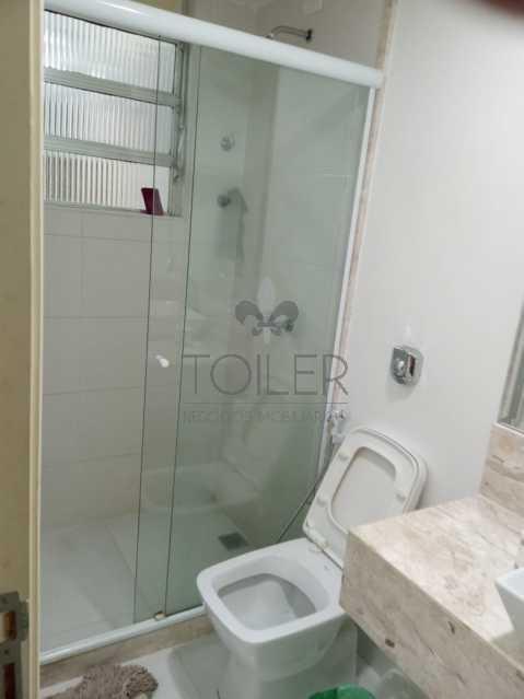 17 - Apartamento para alugar Rua Paula Freitas,Copacabana, Rio de Janeiro - R$ 5.000 - LCO-PF3003 - 18