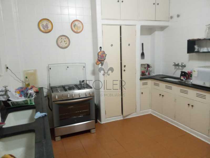 18 - Apartamento para alugar Rua Paula Freitas,Copacabana, Rio de Janeiro - R$ 5.000 - LCO-PF3003 - 19
