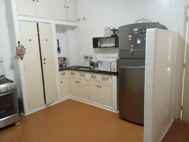 19 - Apartamento para alugar Rua Paula Freitas,Copacabana, Rio de Janeiro - R$ 5.000 - LCO-PF3003 - 20