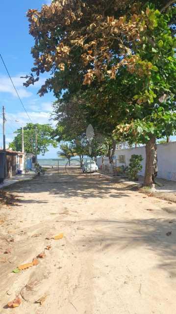 03 - Casa à venda Avenida Copacabana,Praia Linda, São Pedro da Aldeia - R$ 420.000 - SP-PL4001 - 4