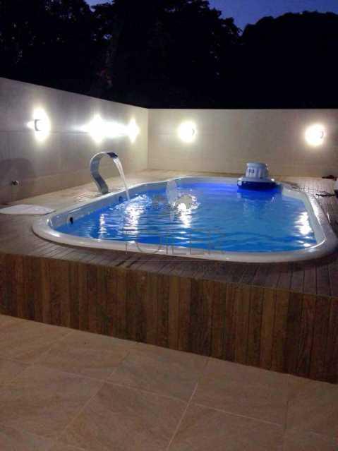 04 - Casa à venda Avenida Copacabana,Praia Linda, São Pedro da Aldeia - R$ 420.000 - SP-PL4001 - 5